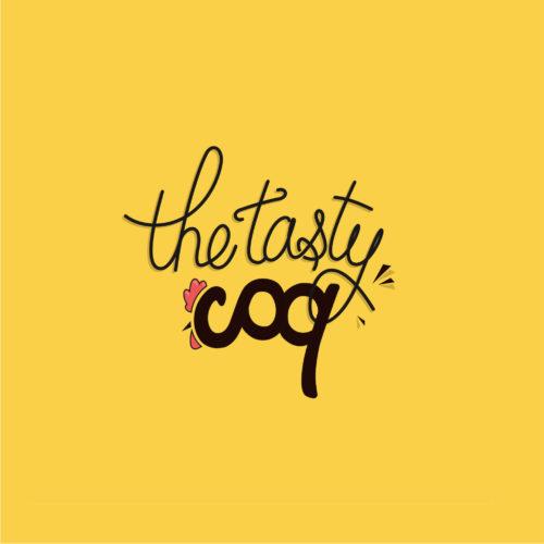 TastyCoq_Masonry_Regular