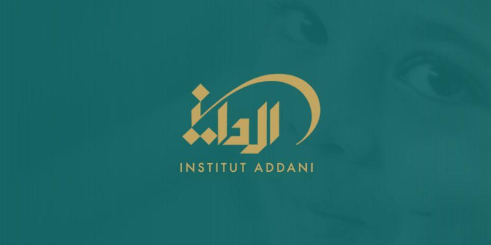 Addani_Masonry_Wide_1000x500