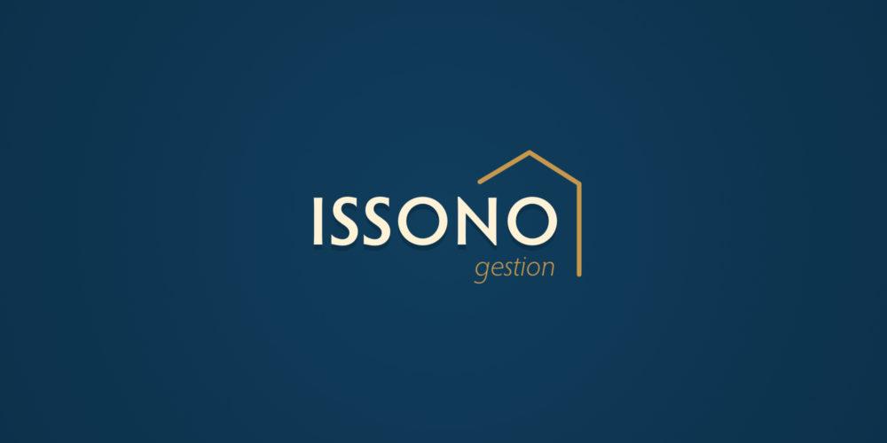 Issono_Masonry_Wide_1000x500